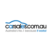 Subscribe-HR Customer Carsales.com.au