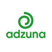Subscribe-HR Integration adzuna