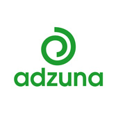 Adzuna integration HR Software and Jobs Boards