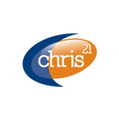 Chris21 integration HR Software and Payroll Software