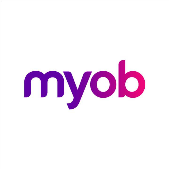 myob integration HR Software and Payroll Software