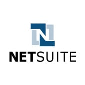 Subscribe-HR Integration Netsuite