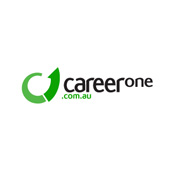 Subscribe-HR Integration Career One