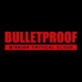 Subscribe-HR-Security-Bulletproof