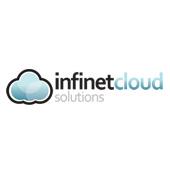 Infinet Cloud integration HR Software and Payroll Software