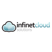 Infinet Cloud integration HR Software and Payroll Software