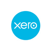 Subscribe-HR Integration Xero