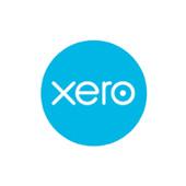 Subscribe-HR Integration Xero