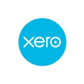 XERO integration HR Software and Payroll Software
