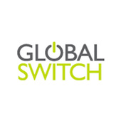 Subscribe-HR-Security-Global-Switch