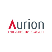 Subscribe-HR Integration Aurion
