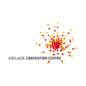 Subscribe-HR Customer Adelaide Convention Centre
