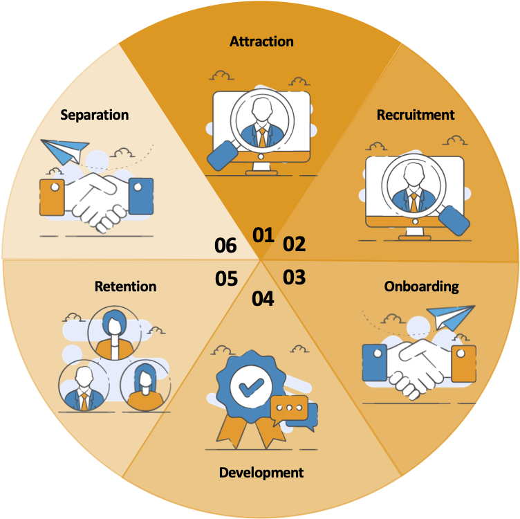 Employee-Lifecycle-Diagram-2020-Version