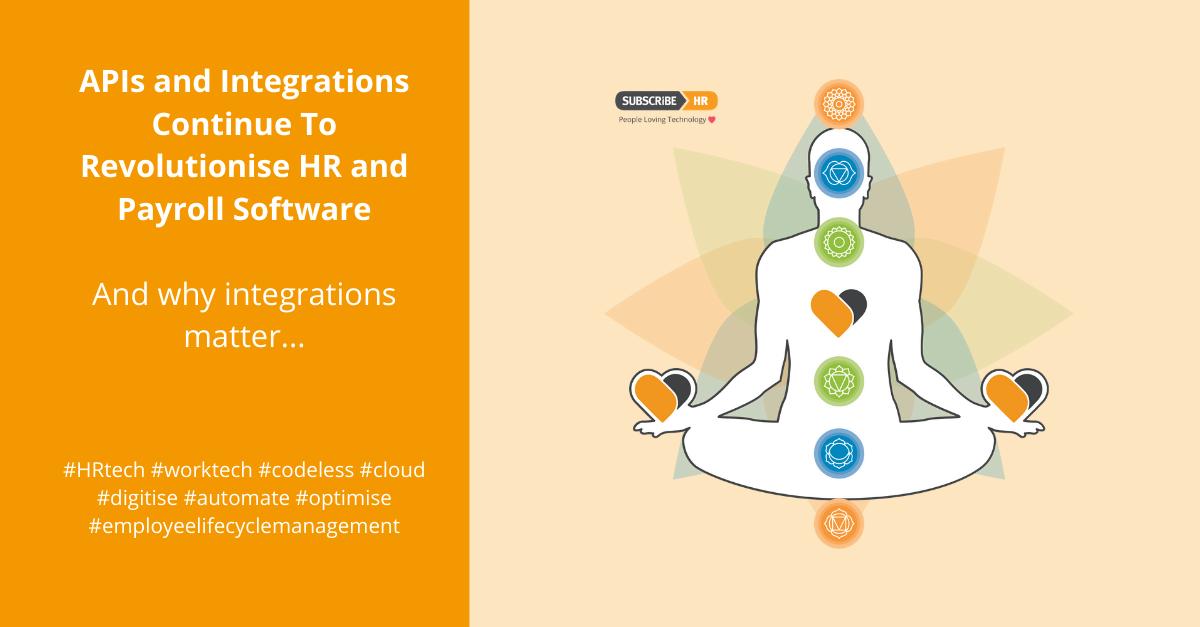 Subscribe-HR-Blog-APIs-Integrations-1