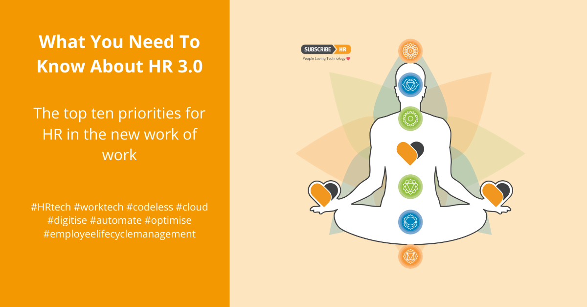 Subscribe-HR-Blog-HR-3.0