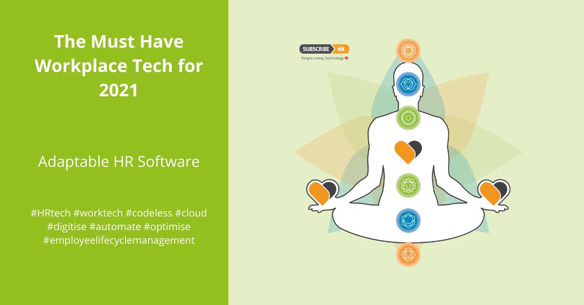 Subscribe-HR-Blog-HR-Adaptable-HR-Software