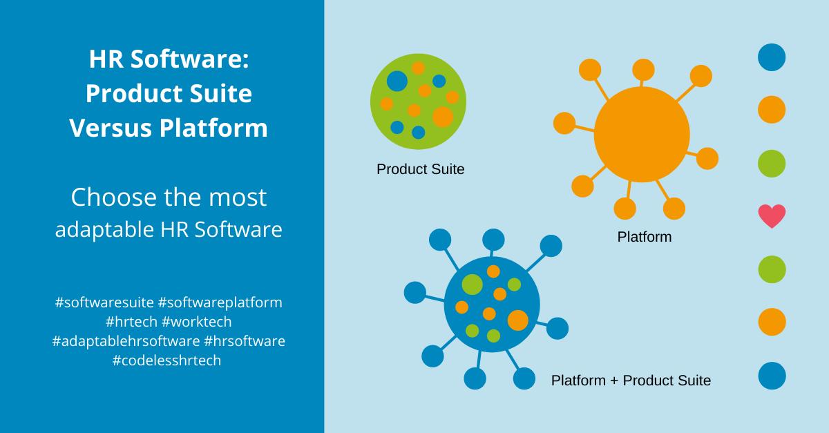Subscribe-HR-Blog-HR-Software-Product-Platform-Suite