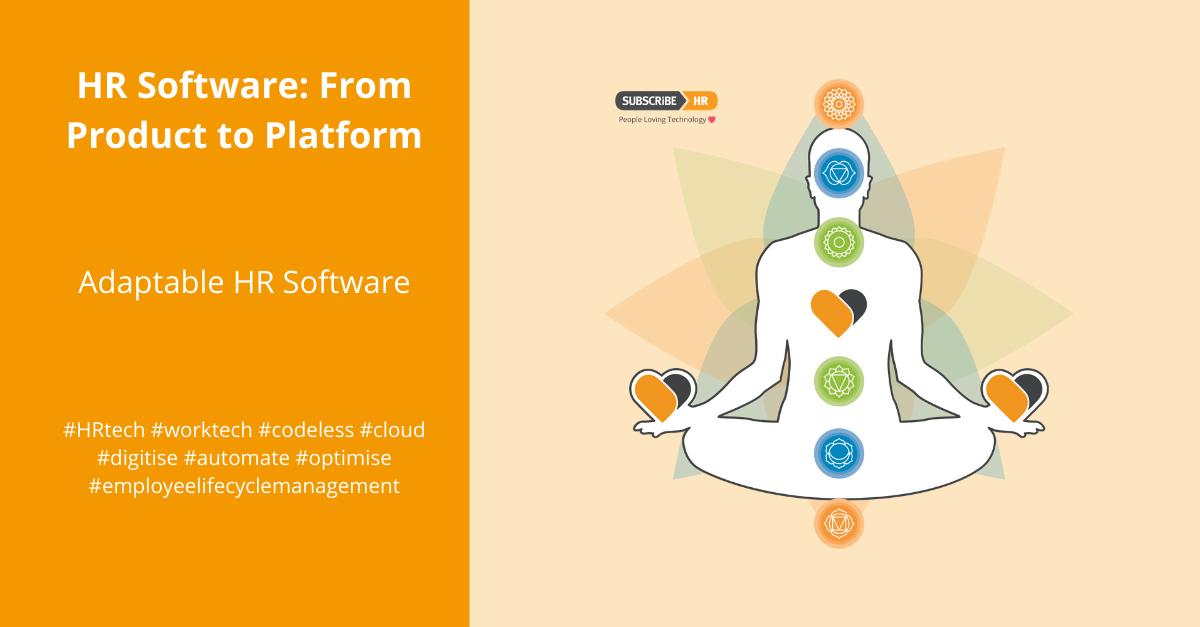 Subscribe-HR-Blog-HR-Software-Product-Platform