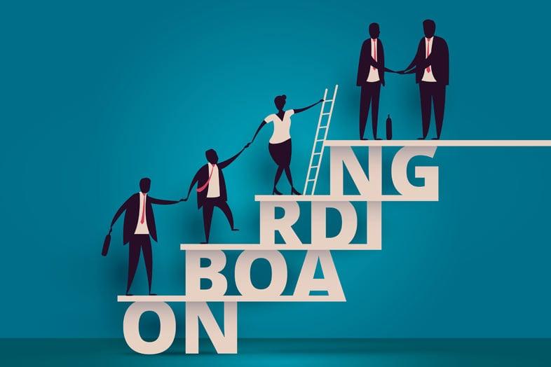 Subscribe-HR-Blog-Onboarding.jpg