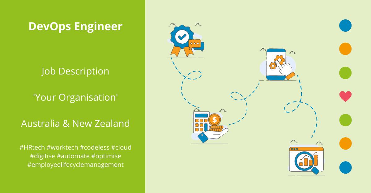 Subscribe-HR-Job-Description-DevOps-Engineer-Blog