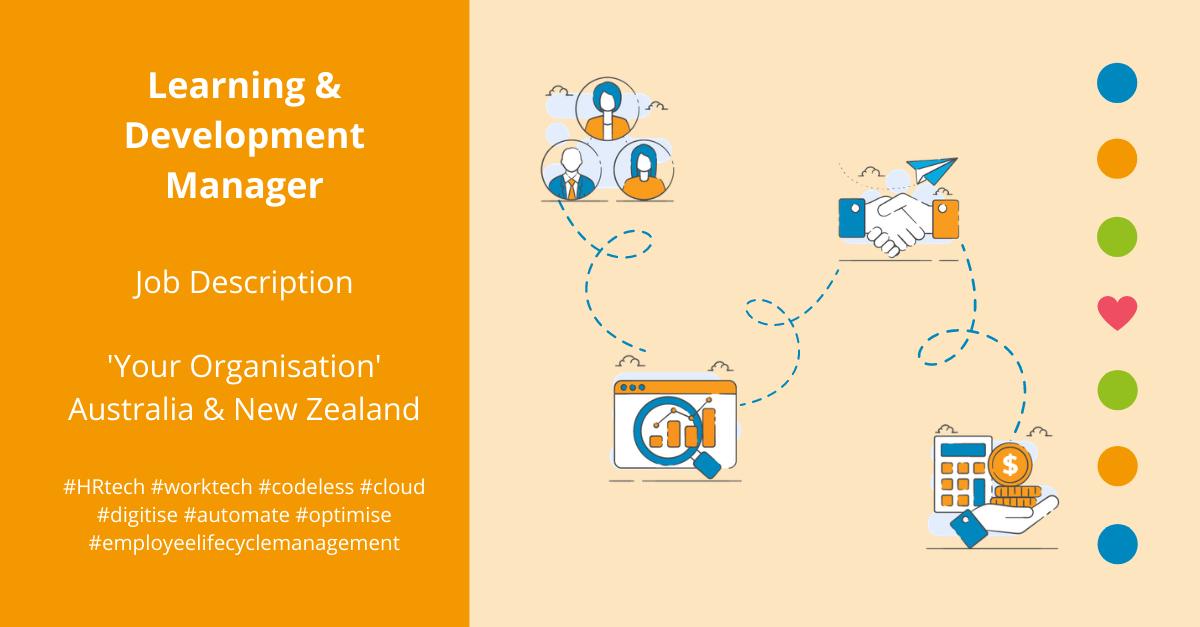 Subscribe-HR-Job-Description-Learning-Developement-Manager-Blog