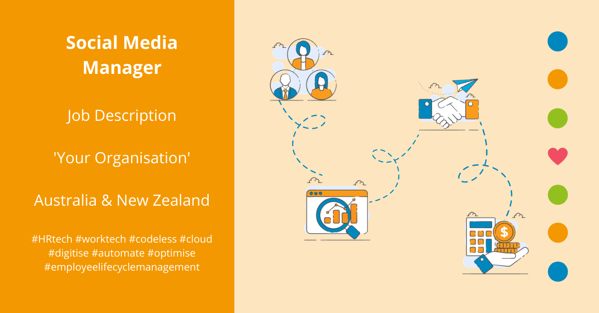 Subscribe-HR-Job-Description-Social-Media-Manager-Blog