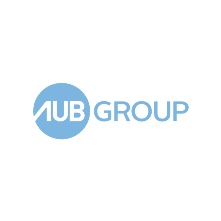 Subscribe-HR Customer AUB-Group