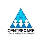 Subscribe-HR Customer Centrecare
