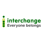 Subscribe-HR Customer InterchangeWA