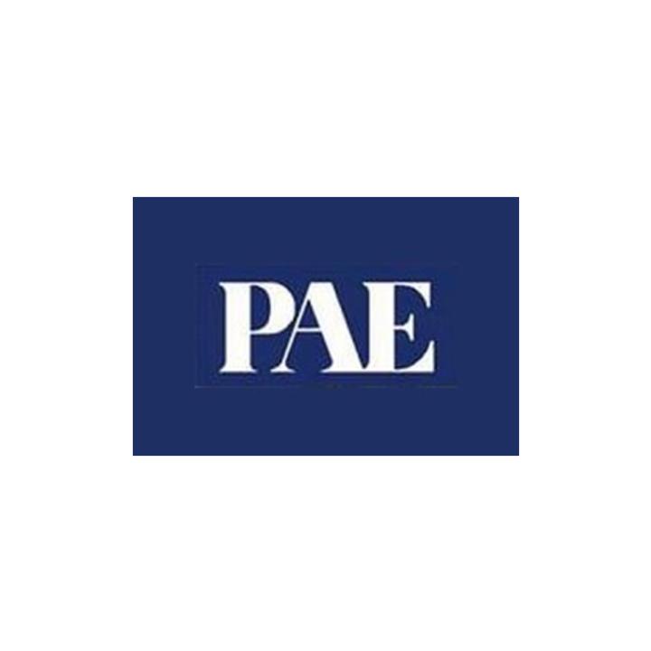 Subscribe-HR-Customer-PAE-NZ