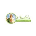 Subscribe-HR-Customer-St-Judes