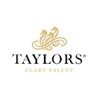 Subscribe-HR Customer Taylor's Wines