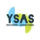 Subscribe-HR Customer YSAS