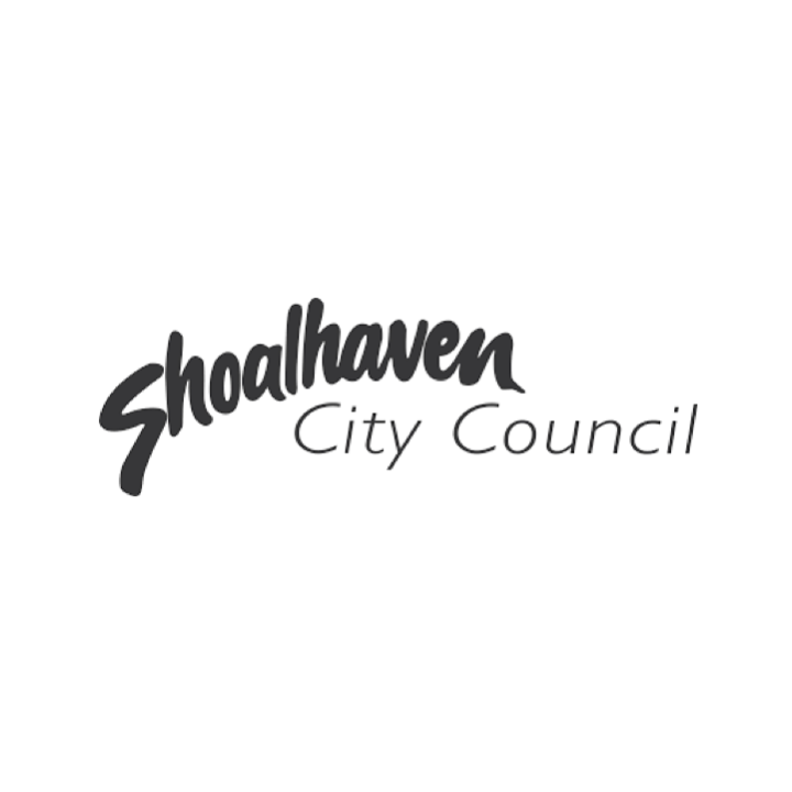 Subscribe-HR Customer Shoalhaven City Council