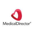 Subscribe-HR Medical Director
