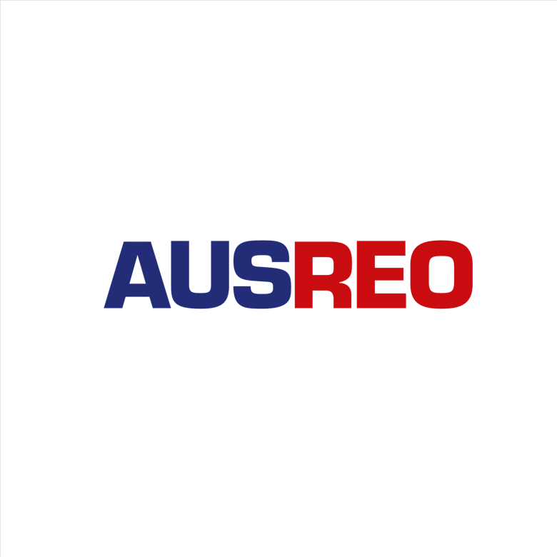 Subscribe-HR Vertical Manufacturing AUSREO