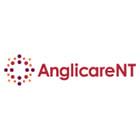 Subscribe-HR Customer Anglicare NT