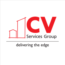 HR Software for Construction CV Services