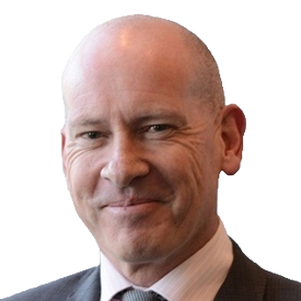 Subscribe-HR Customer Simon Hockridge