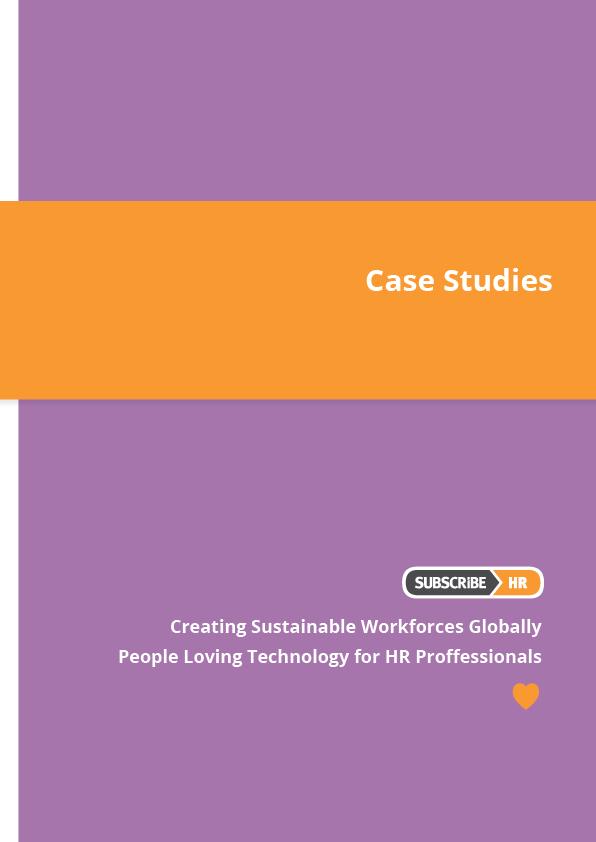 SHR Cover Case Studies.png