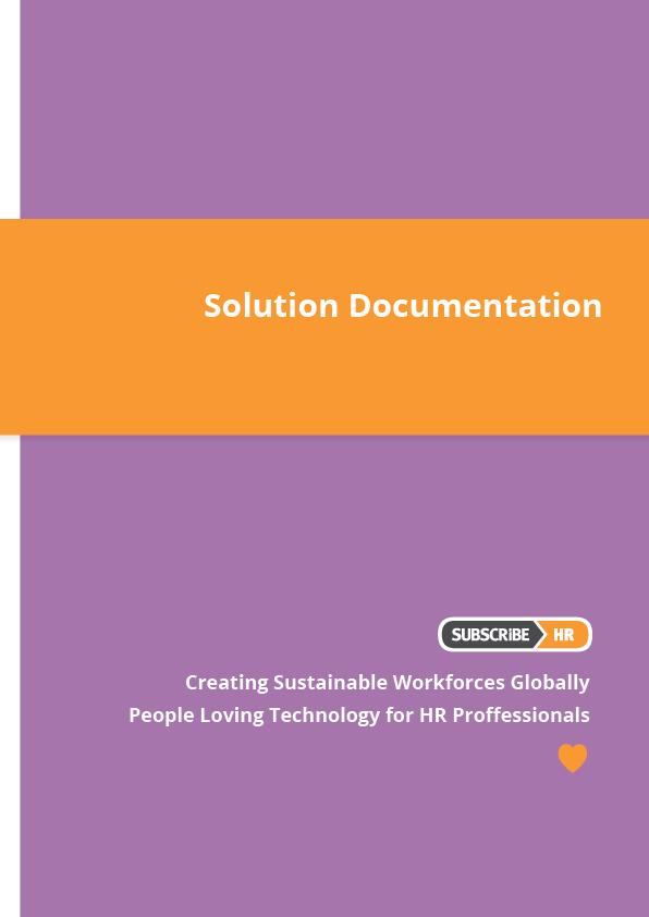 Solution Documentation.png