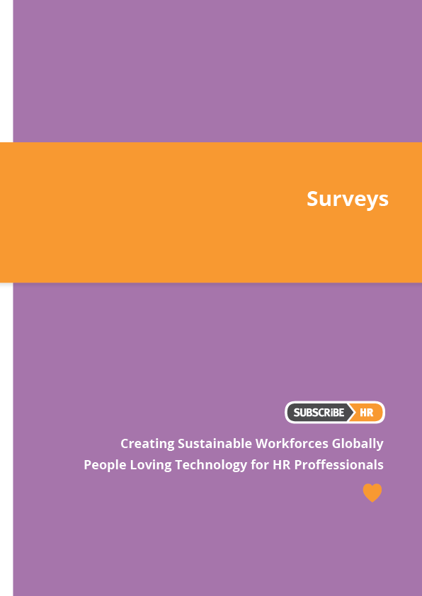 Surveys.png