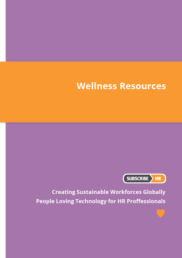 Wellness Resources.png