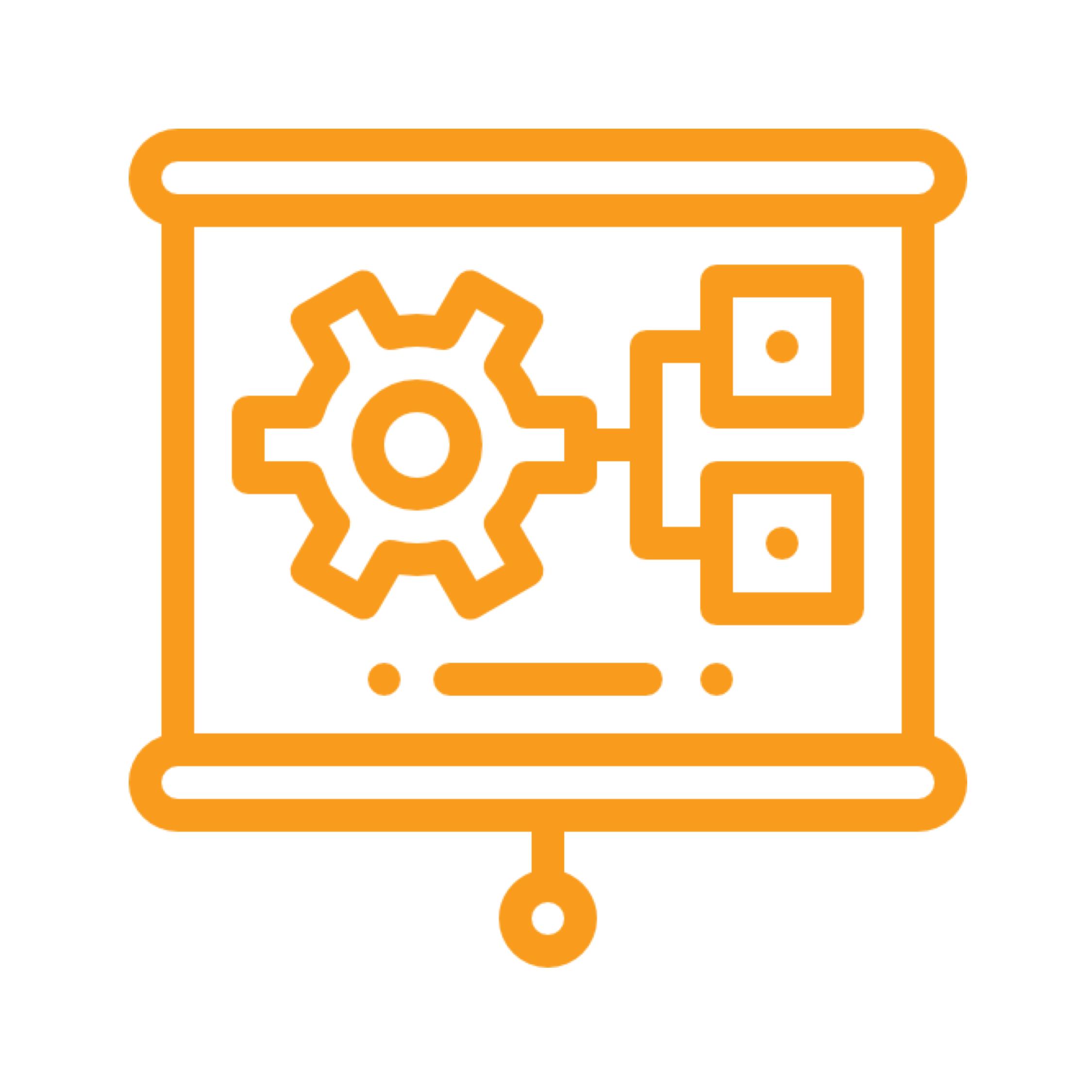 Subscribe-HR Digital Transformation Data Capture