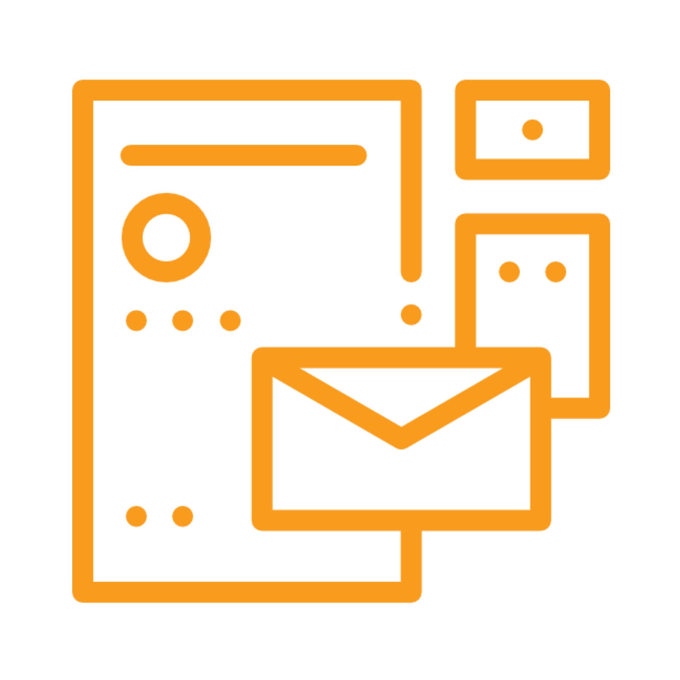 Subscribe-HR Digital Transformation Forms