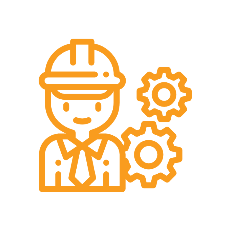 Subscribe-HR HR Software for Manufacturing