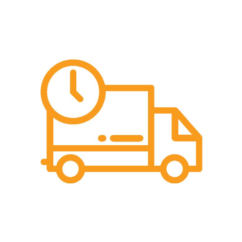 HR Software for Transport Logistics