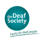 Subscribe-HR-Customer-The-Deaf-Society