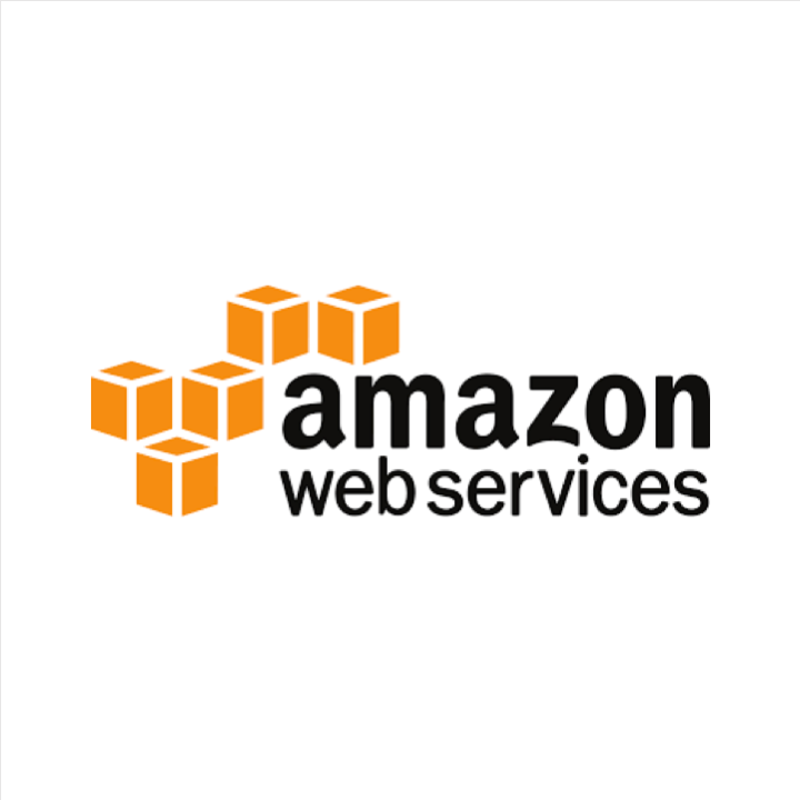 Amazon Web Services AWS integration and HR Software