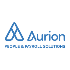 Aurion integration HR Software and Payroll Software